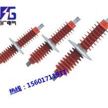 供应复合干式穿墙套管FCGW-10KV/200-2000A批发