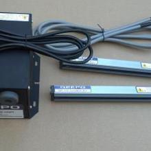 供应用于凹印机和丝印机除静电设备