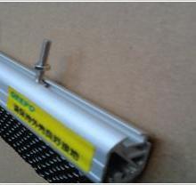 供应检品机静电消除器