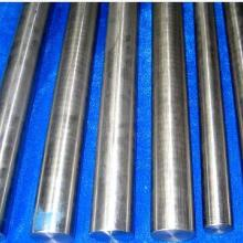 供应量具用合结钢棒1.2108,德国耐磨合结钢棒价格