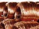 供应磷脱氧铜排Cu-DHP,进口高精密红铜方排,铜材报价