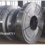 供应弹簧钢55Si7 抗冲击锰钢带 日本进口锰钢带材