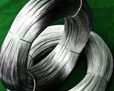 钛合金耐磨板图片
