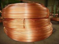 供应含银纯铜TAg0.08,抗疲劳纯铜棒料,挤压纯铜大规格棒材
