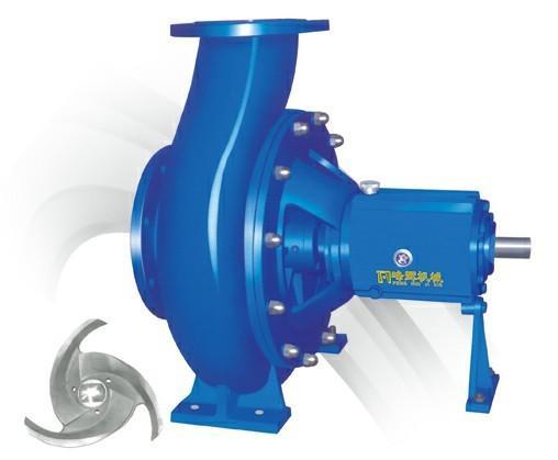 供应纸浆泵 优质纸浆泵 纸浆泵厂家