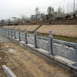 供应河道石栏杆供应商