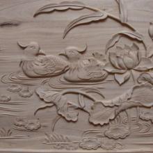 供应鹤壁木工雕刻机鹤壁木工雕刻机图片鹤壁木工雕刻机厂家批发