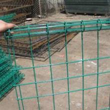 供应优质护栏,双边丝护栏,框架护栏,质量好,报价低