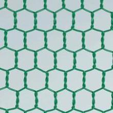 高质量生产宾格网生产厂家安平德明金属网业有限公司批发