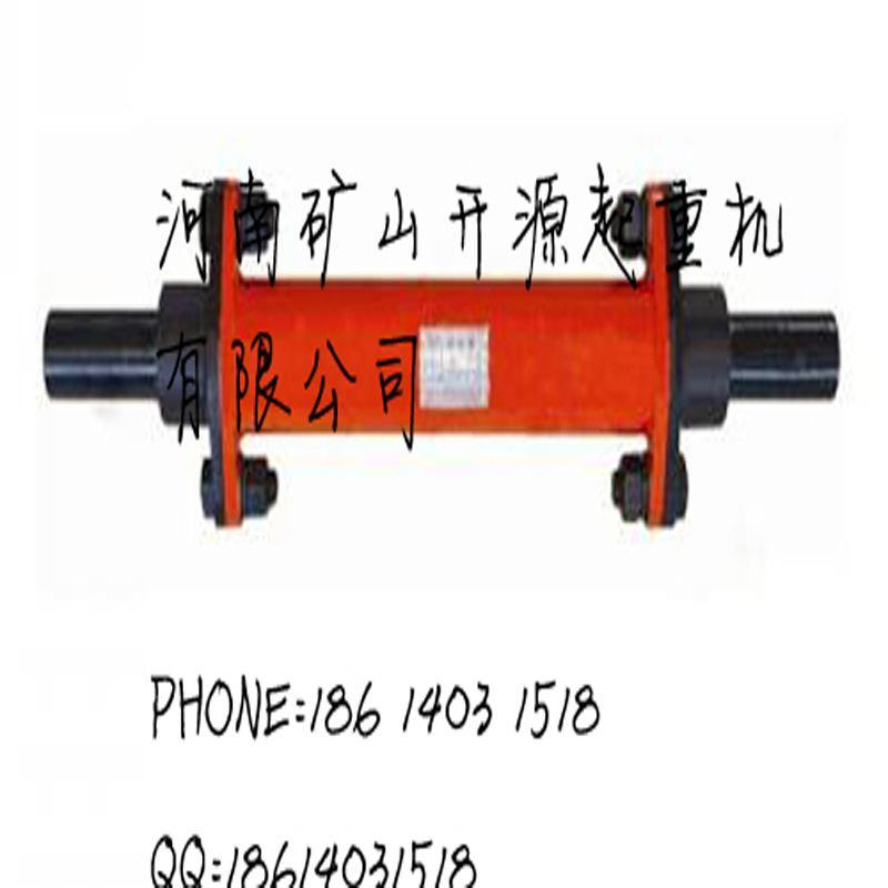 电磁吸盘制动器轨道配件手拉葫芦电缆卷筒滑触线卷扬机电子吊秤夹轨器图片