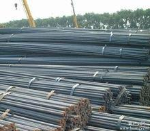 供应昆钢螺纹钢,各个规格批发,材质HRB335,HRB400批发