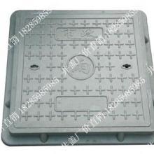 供应兴义复合树脂井盖树脂沟盖板