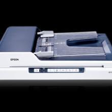 供应扫描仪EpsonGT-1500