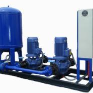 消防供水设备稳压泵图片