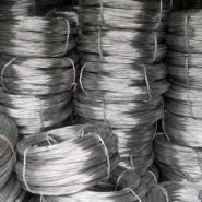 福建1100铝线图片