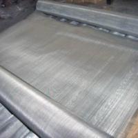 316不锈钢斜纹编织网,316不锈钢平纹编织网,不锈钢编织网批发