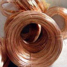 弹簧用磷铜线,螺丝用磷铜线,高硬度磷铜线销售