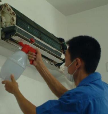 株洲华帝热水器售后维修电话图片/株洲华帝热水器售后维修电话样板图 (2)