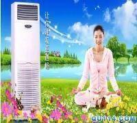 长沙三洋洗衣机售后维修电话图片/长沙三洋洗衣机售后维修电话样板图 (3)