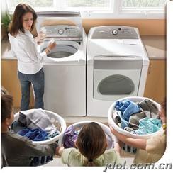 长沙三洋洗衣机售后维修电话图片/长沙三洋洗衣机售后维修电话样板图 (2)
