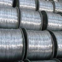 供应1082铝线5052铝线1100铝线