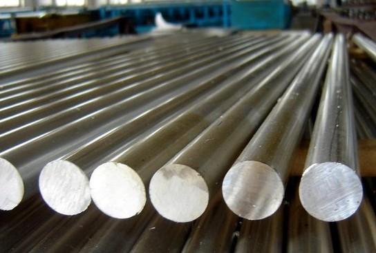 供应2011铝棒环保铝棒2024铝棒
