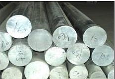 供应2011铝棒2024铝棒环保铝棒