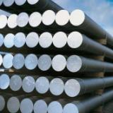 供应上海6061-T6铝合金管