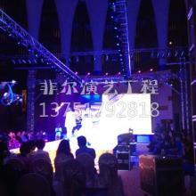 广州提供专业舞台灯具