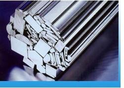 供应不锈钢异形线材