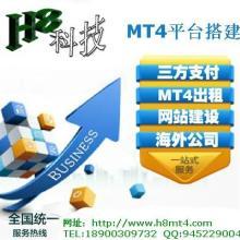 哪里有MT4软件出租_MT4技术支持_MT4技术支持