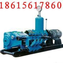 供应BW-250型泥浆泵图片