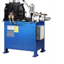 闪光对焊机 闪光对焊机价格 广州闪光对焊机厂家图片