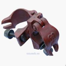 河北建筑脚手架金属旋转扣件定制厂家直销,生产制造商,直销批发价格热线