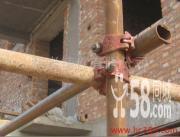 河北国标建筑脚手架扣件生产厂家定制价格,生产制造商批发