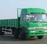 供应湖州长兴到荆门市货运物流运输-湖州长兴到荆门市货运物流运输公司
