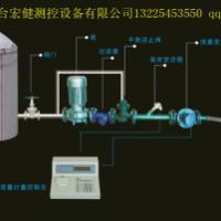 供应浙江自动化控制灌装公斤大桶、塑料桶