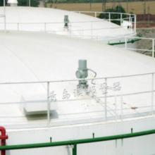 液体储罐自动计量系统