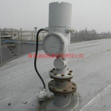 供应液位计液位开关液位显示器批发