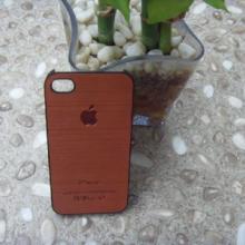供应dressme手机壳iPhone手机套贴皮图片