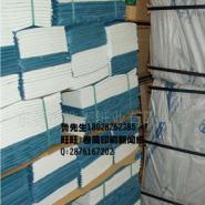 优惠价批发供应14g/17g白色拷贝纸图片