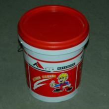 供应高分子防水涂膜