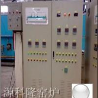 供应辊道窑电箱