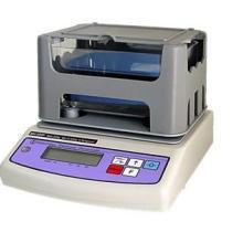 粉末冶金密度仪,粉末冶金密度计