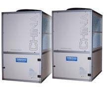 供应空气源高温热泵|东莞专业空气源热水工程|空气能厂家批发
