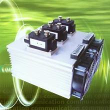 供应功率模块组件