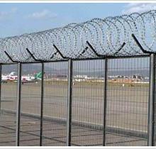 供应飞机场围网