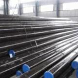 供应建筑结构用管无缝钢管