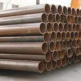 供应特价焊接钢管