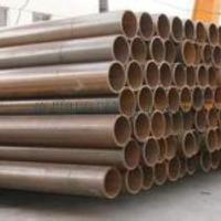 供应优质20号无缝钢管厂车供应
